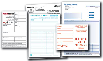 Experian uk free credit check credit report and credit